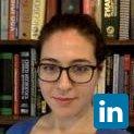 Deniz Erol's Profile on Staff Me Up