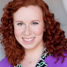 Kathleen Keenan's Profile on Staff Me Up