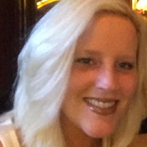 Jane Hodges's Profile on Staff Me Up