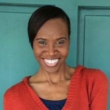 Sheirah Kay's Profile on Staff Me Up