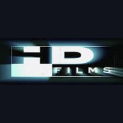 HD Films's Profile on Staff Me Up