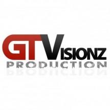 Kareem Gladden (Director GT)'s Profile on Staff Me Up