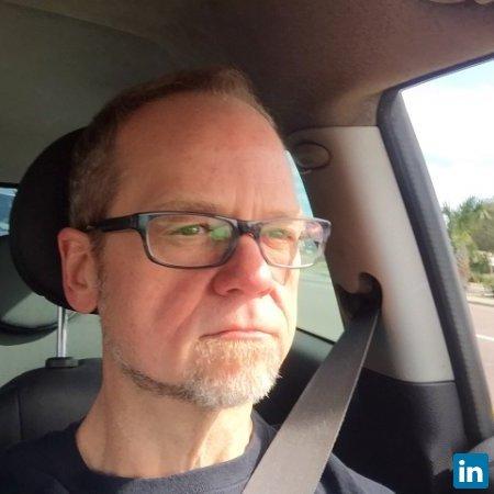 Edward Kappeler's Profile on Staff Me Up