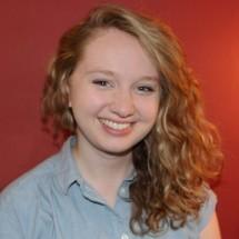 Elizabeth Peterson's Profile on Staff Me Up