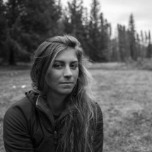 Jessica Markowitz's Profile on Staff Me Up