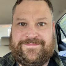 James Stiegelbauer's Profile on Staff Me Up