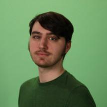 Seth Hafer's Profile on Staff Me Up