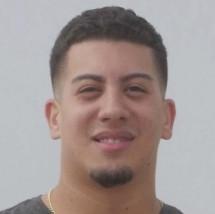 Kevin Gonzalez's Profile on Staff Me Up