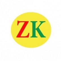 Zack Kassner's Profile on Staff Me Up