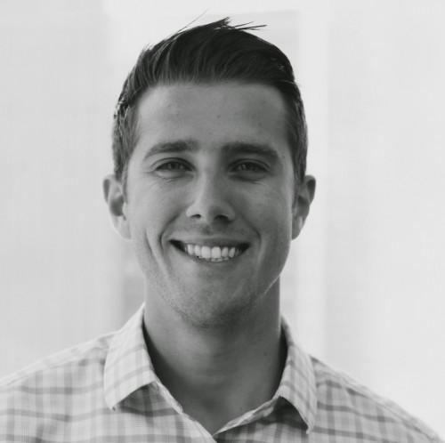 Stefano Sanchez's Profile on Staff Me Up