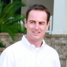 Sheldon Devantier's Profile on Staff Me Up