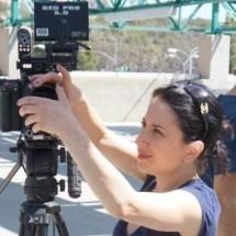 Lynette Hartouni's Profile on Staff Me Up