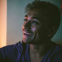Avijit Halder's Profile on Staff Me Up