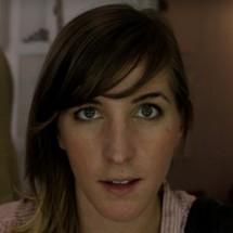 Jillian Mackintosh's Profile on Staff Me Up