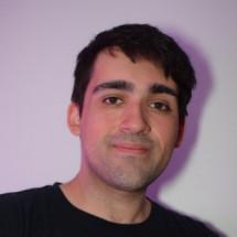 Sebastian Martinez's Profile on Staff Me Up