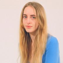 Cassie Grimaldi's Profile on Staff Me Up