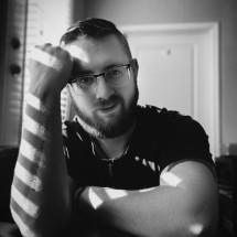 Matthew D. Morgan's Profile on Staff Me Up
