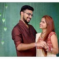 Abhishek Ranjan's Profile on Staff Me Up
