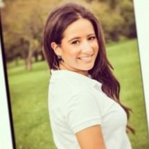 Jesika Rodriguez's Profile on Staff Me Up