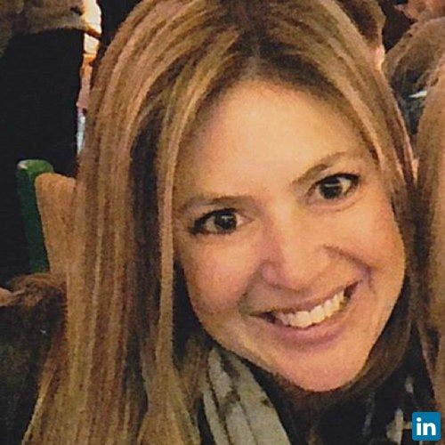 Dana Rubin's Profile on Staff Me Up