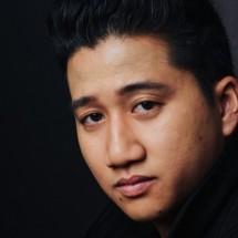 Michael Ho's Profile on Staff Me Up