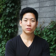Brian Oh's Profile on Staff Me Up