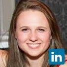 Natalie Rotter-Laitman's Profile on Staff Me Up