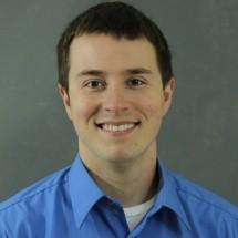 Ryan Pavesic's Profile on Staff Me Up