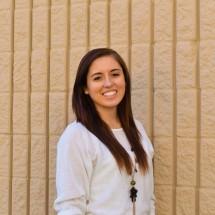 Sabrina Tenczynski's Profile on Staff Me Up