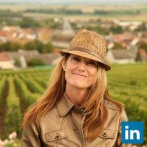 Nancy Lynne Goodell's Profile on Staff Me Up