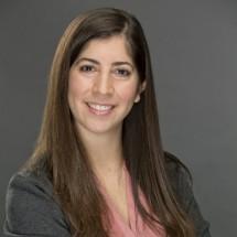 Whitney Martinez's Profile on Staff Me Up