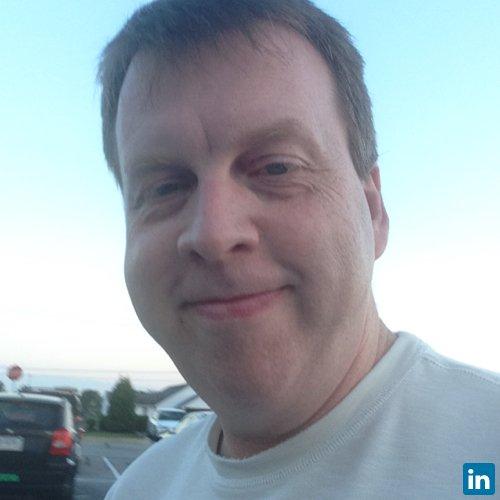 Carl Wurtz's Profile on Staff Me Up