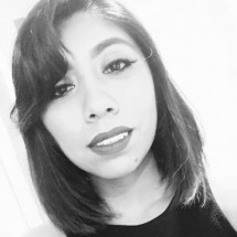 Jasmin velasco's Profile on Staff Me Up