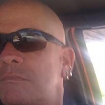 Brian BOBINSKI's Profile on Staff Me Up