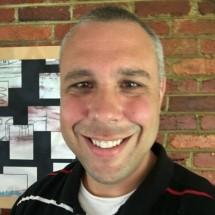 Daniel Grudovich's Profile on Staff Me Up