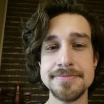 Ryan Pembleton's Profile on Staff Me Up