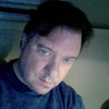 David Burrell's Profile on Staff Me Up