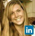 Kaitlin Brenn's Profile on Staff Me Up
