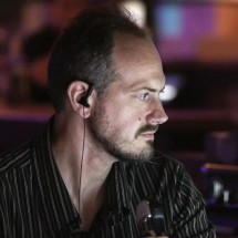 Tim Baron's Profile on Staff Me Up