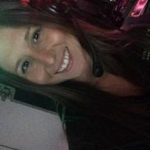 Sabrina Atwell's Profile on Staff Me Up
