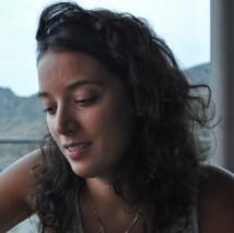 Clara Brotons's Profile on Staff Me Up
