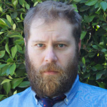 Daniel Emmons's Profile on Staff Me Up