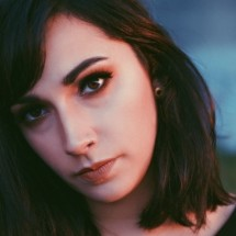 Paola Trusendi's Profile on Staff Me Up