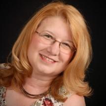 Claudette DeeDee Dofflemyer's Profile on Staff Me Up