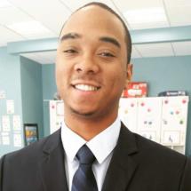 RairuMenaunghk Howard's Profile on Staff Me Up