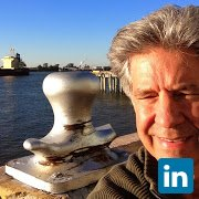 David Guilbeau Cajun StudioEquipentRentals's Profile on Staff Me Up