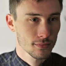 Matthew Charof's Profile on Staff Me Up