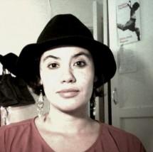 laura gutierrez's Profile on Staff Me Up