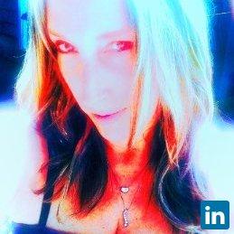 Lisa Osmon's Profile on Staff Me Up
