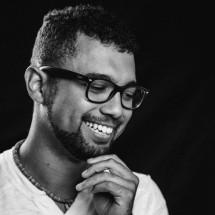 Noan Ribeiro's Profile on Staff Me Up